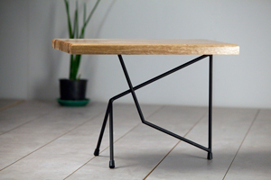 ABOT coffee table